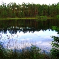 jezioro4-kopie