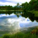 jezioro3
