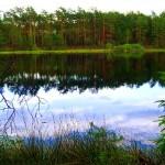 jezioro4 Kopie